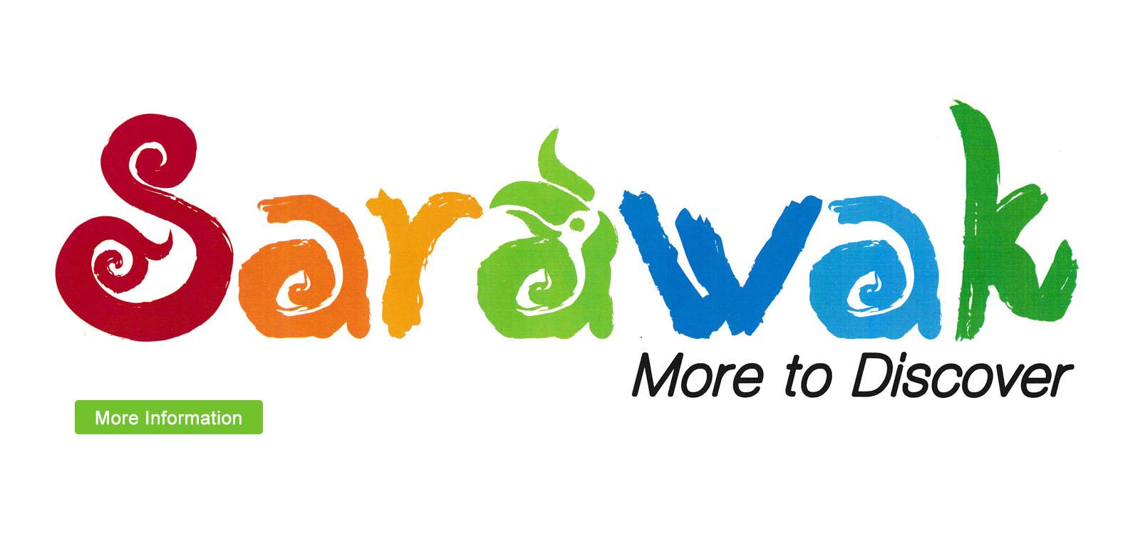 visit-sarawak-banner-rmh-puteri